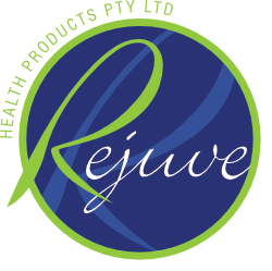 Rejuve Health Products